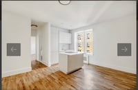 APT For rent 1BR 1BA New York, 11226