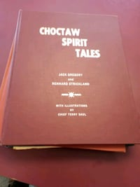 """NATIVE AMERICAN SPIRIT TALES """"PRICE REDUCTION NEED GOOD HOME"""" Centennial, 80112"""