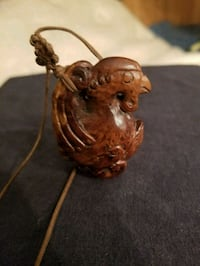 Hand Carved rooster Scottsdale, 85254