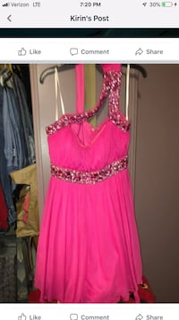 Dresses******* Edwardsburg, 49112