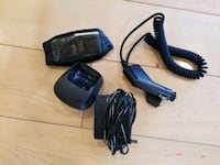 Old Sprint Qualcom Phone Accessories Los Angeles, 90036