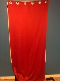 red and black wooden board Moody, 35004