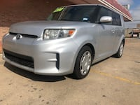 Toyota - scion - 2010 Dallas, 75220