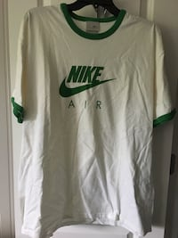 Nike Shirt- brand new-size L Ashburn, 20105