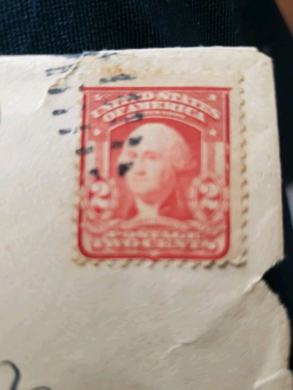 Used Rare stamps for sale in San Francisco - letgo