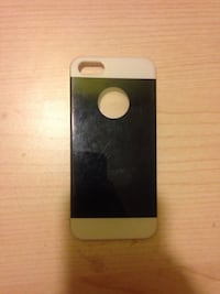 Cover Iphone 5 Torino, 10135