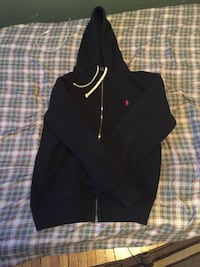 Polo sweater  Toronto, M6A 2P3