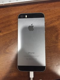 iPhone 5s 7840 km