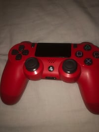 Ps4 controller Manchester, 03109