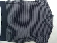 Tommy hilfiger taille M