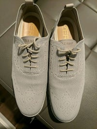 Cole Haan Zero Grand shoes Alexandria, 22303