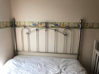 Headboard for Queen Bed Fairfax, 22030