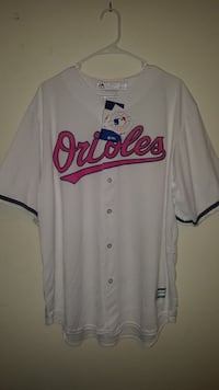 Authentic Majestic Baltimore Orioles Jerseys Pasadena, 21122