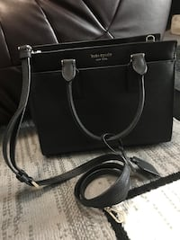 Beautiful new katespade handbag Calgary, T3J 2X8
