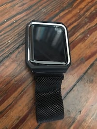 2nd Gen Apple Watch Washington, 20010