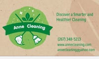 House cleaning Hatboro