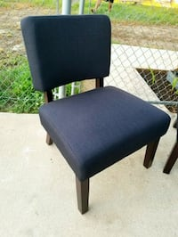2 Brand New wide Accent Chairs $100 for both Chair Moreno Valley, 92551