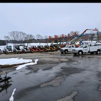Rent Equip  9020 Molly Pitcher Hwy Shippensburg Pa Shippensburg