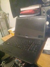 Toshiba laptop for sale Calgary, T2N 2G3