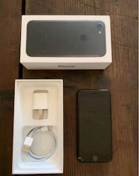 space gray iPhone 6 with box Bend, 97702