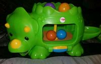 Fisher Price Dino Toy Laval, H7P 0A7
