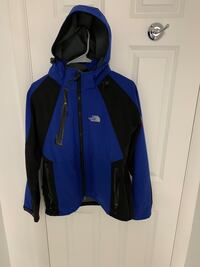 North Face Jacket  Annandale, 22003