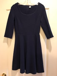 Fit and Flare Dress - size medium Vaughan, L4J 8N8