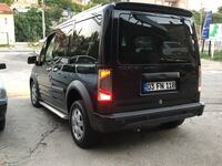 110luk 2010 MODEL FORD CONNECT Dinar, 03400