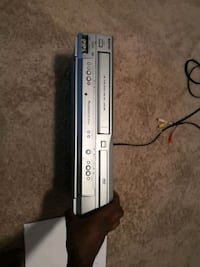 DVD/ VHS player Angier, 27501