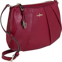 Cole Haan Adele Crossbody bag