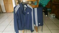 Brand new Adidas track suit Fort Lauderdale, 33309