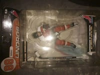 Eric lindros Jacksonville, 32216