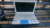 Acer aspire one netbook portatile pc Marigliano, 80034
