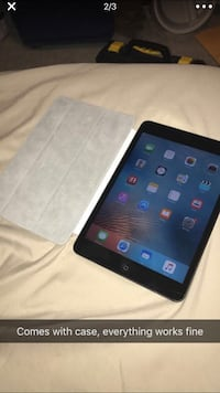 iPad mini Spartanburg, 29301