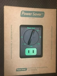 Power Saver Charger Rowland Heights, 91748