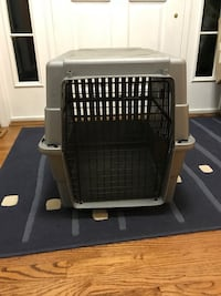 Dog crate Springfield, 22152