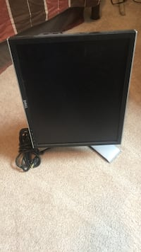 Dell flat screen monitor Orlando, 32835
