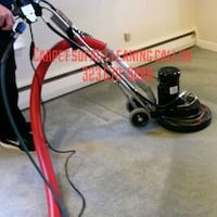 Carpet cleaning Los Angeles, 90011
