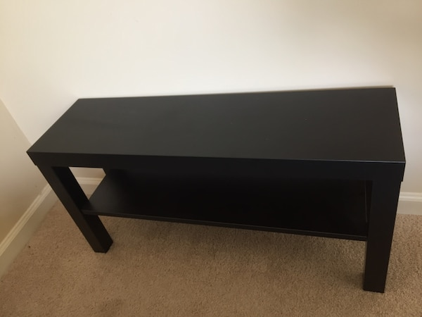 best service bbd0b e3593 Small TV stand