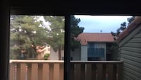 home and buisness window tint and security film install Las Vegas