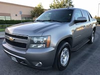 chevy - avalanche LT - 2008 Perris, 92571