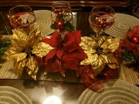 assorted-color flower decor lot Moreno Valley, 92553
