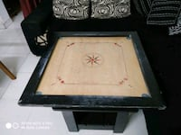 Fine wood Carrom Board Bengaluru, 560076