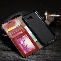 Wallet cases for iPhone and Samsung  Edmonton, T6W