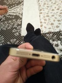 iPhone 5s gold 32  Buca, 35370