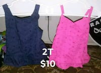 Dresses (mpu) Edinburg, 78541