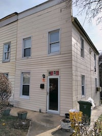 OTHER For Sale 2BR 1BA Baltimore