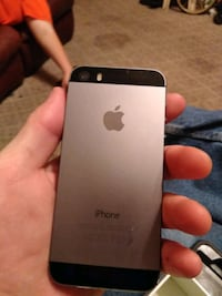 IPhone 5s  Boonville, 47601