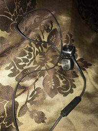 Origem bt headphones Colorado Springs, 80916