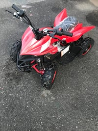 Special on all 60CC products. This week only! $600+tax